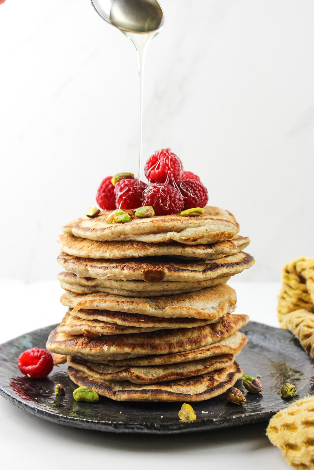 fave pancake stack-1.jpg