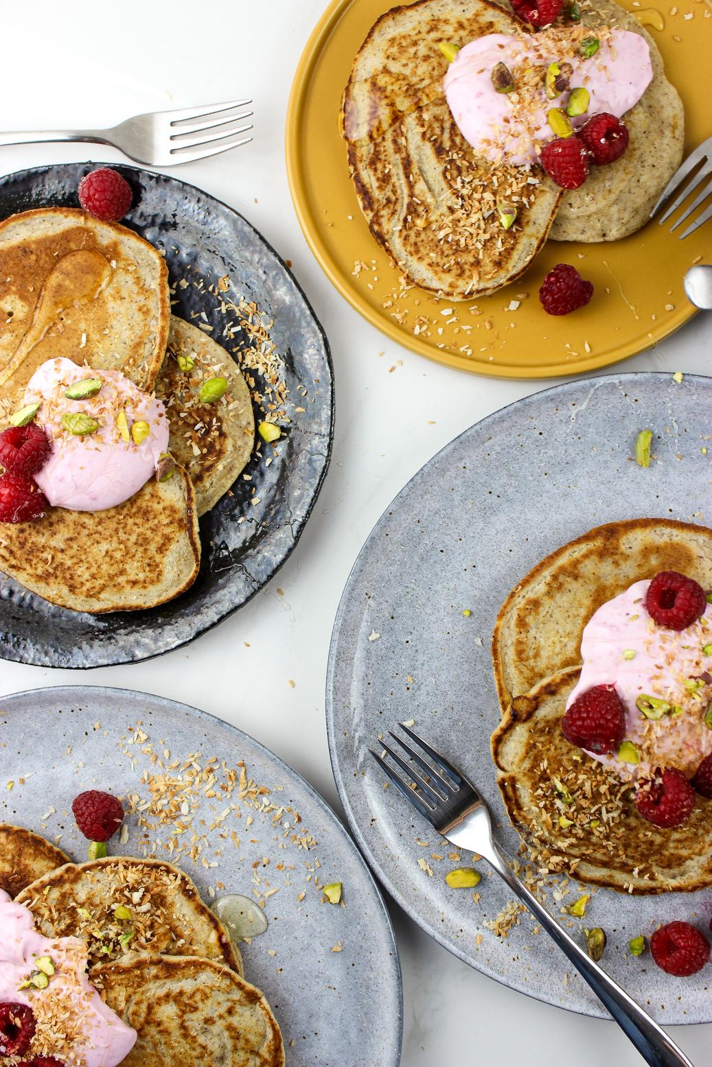 gluten free pancakes for four-6.jpg