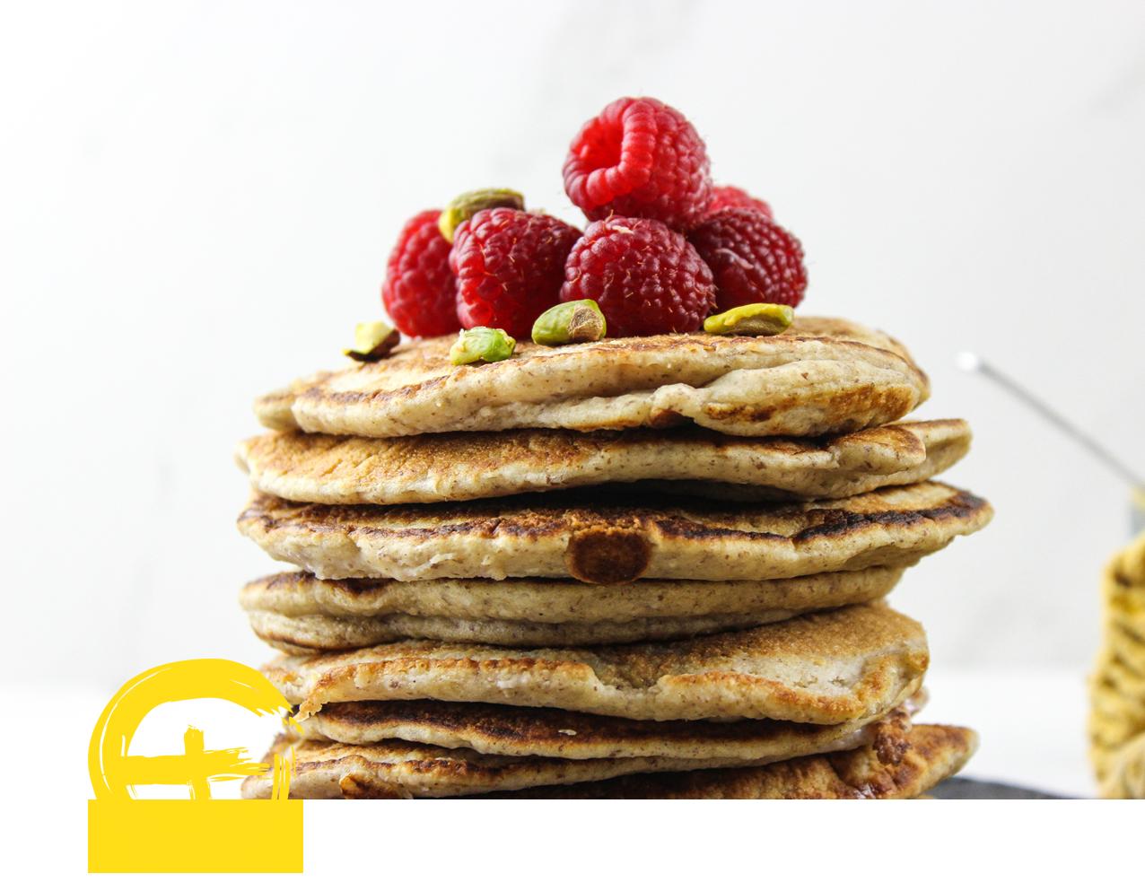 image pancake day gluten free vegan.png