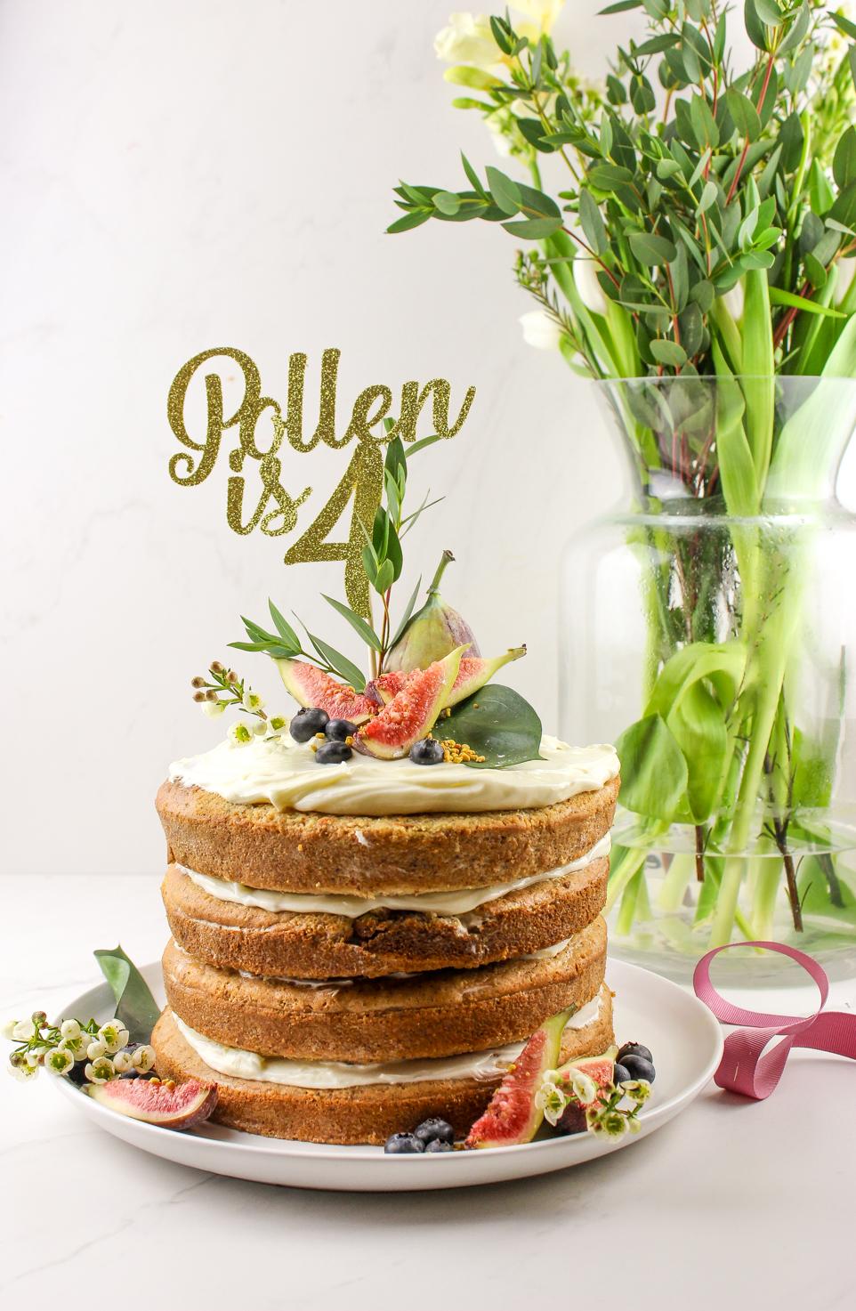 face 4th birthday cake-1-8.jpg