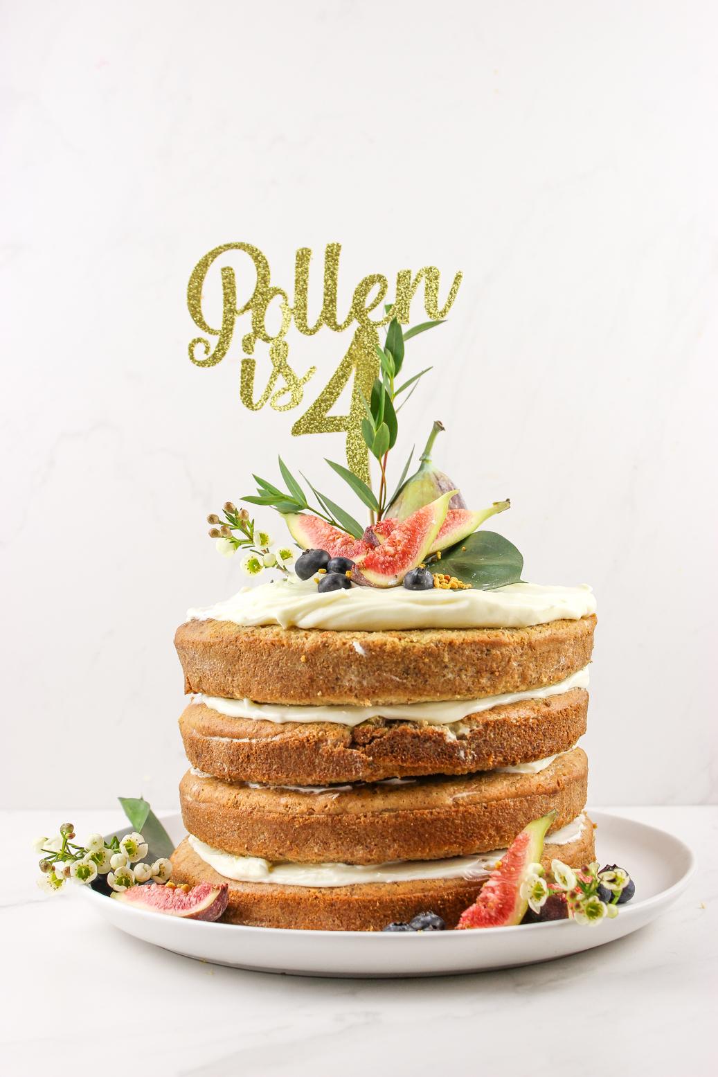 face 4th birthday cake-1-2.jpg