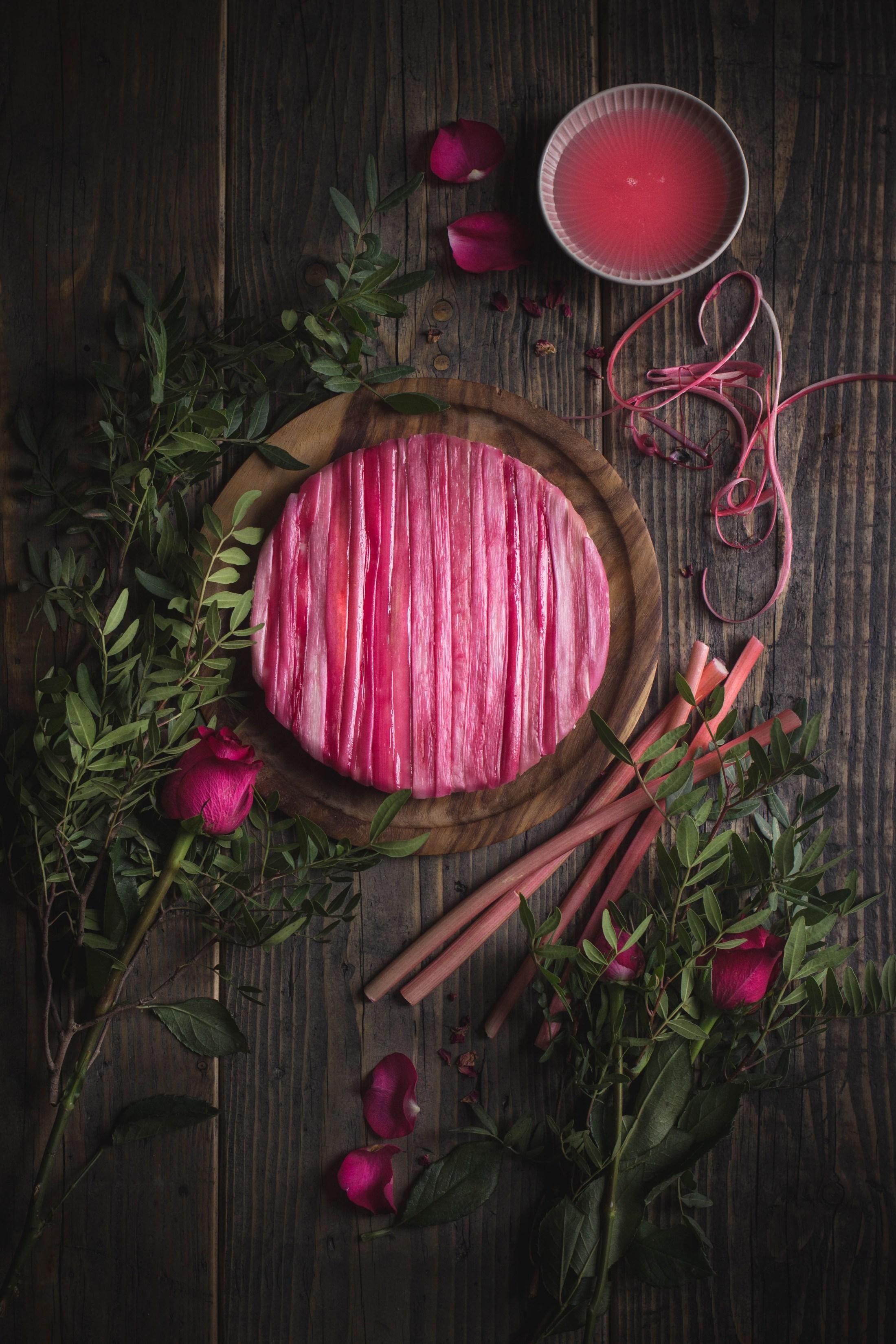 Rhubarb-Cheesecake-1-6.jpg