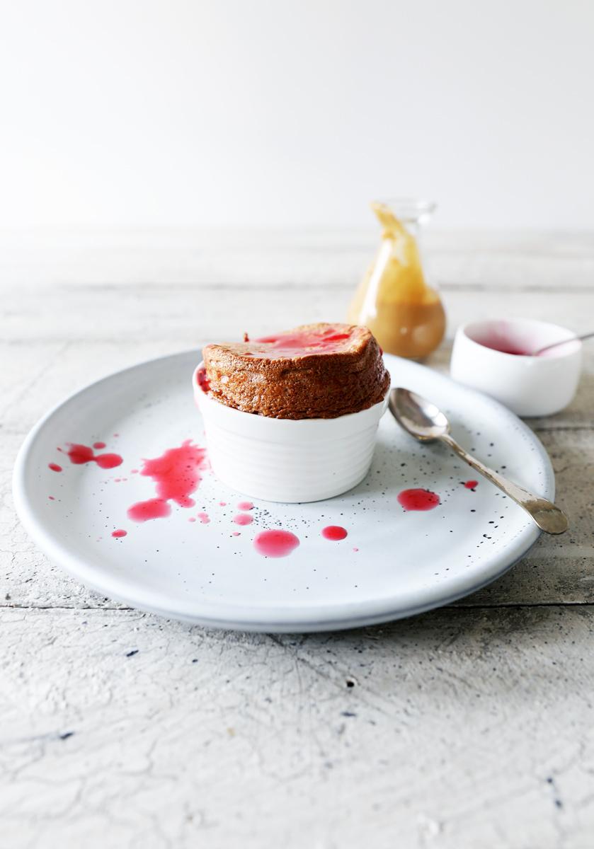 Rhubarb-soufflé-101aw.jpg