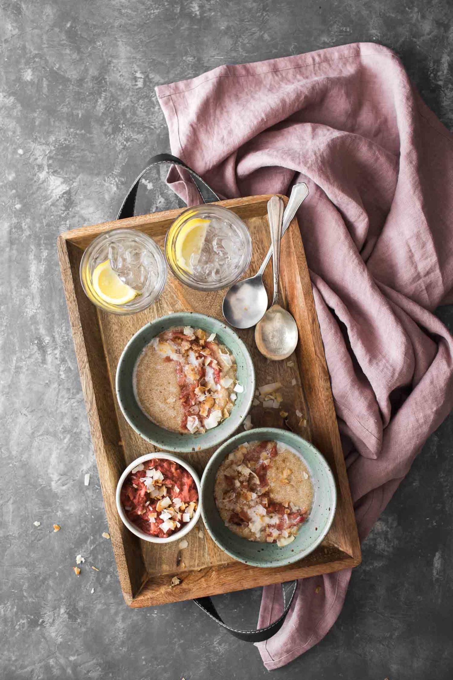 amaranth-porridge.jpg