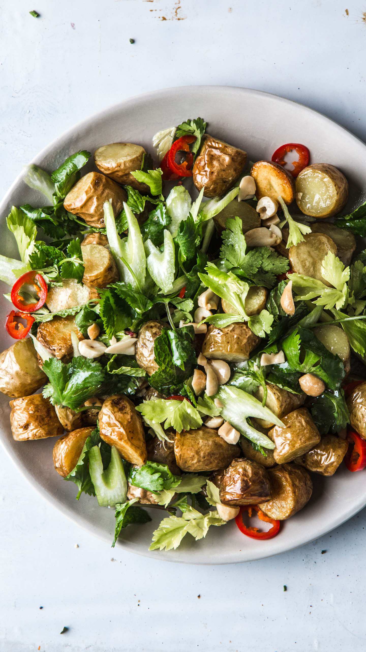 crispy-potato-salad-with-chiles-celery-and-peanuts.jpg