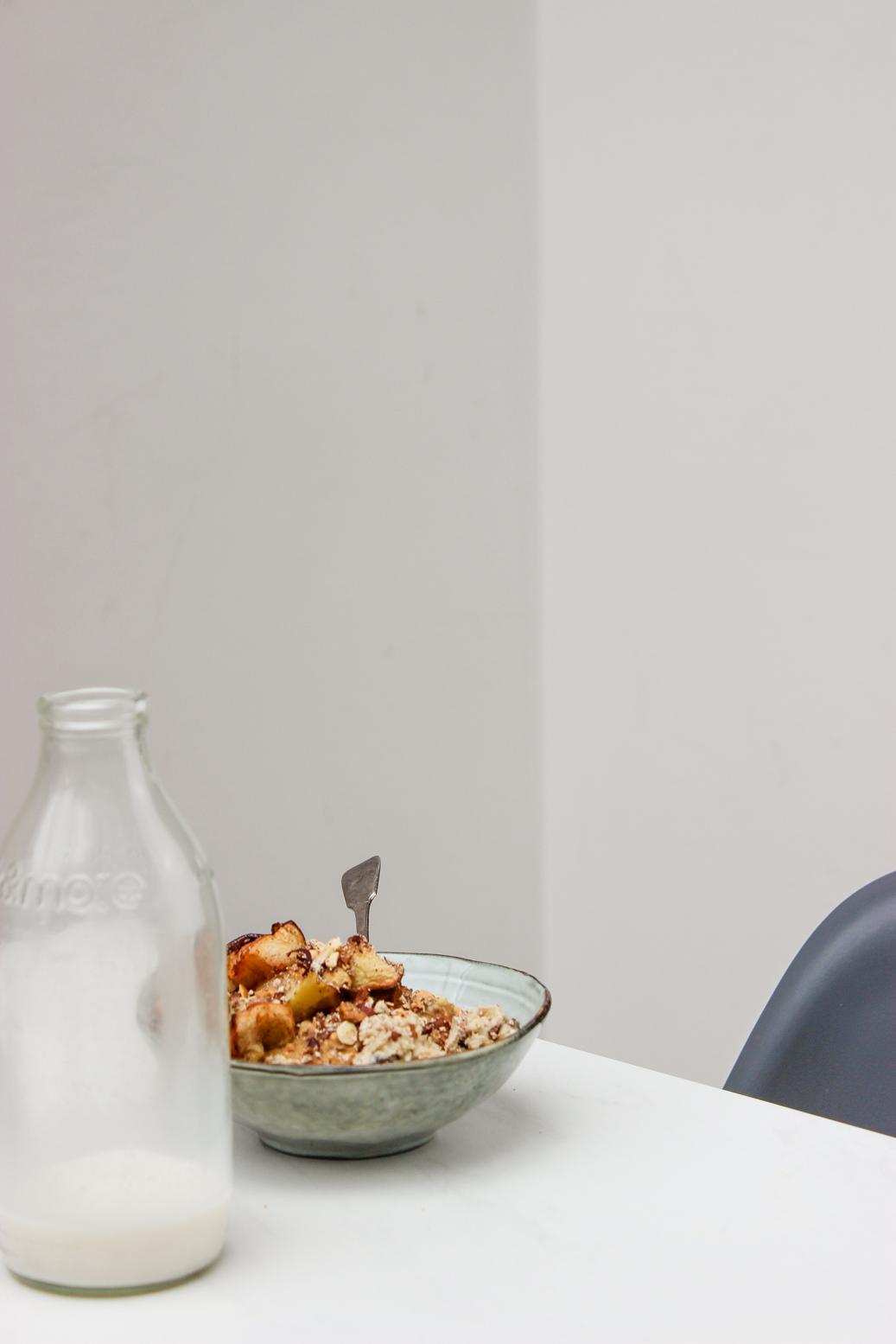 zero waste breakfast fave-1-2.jpg