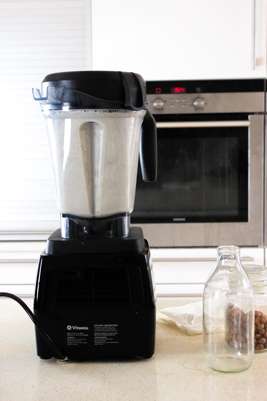 hazelnut milk fav-2.jpg