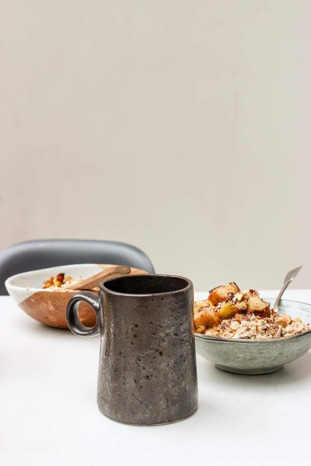 zero waste breakfast-1.jpg
