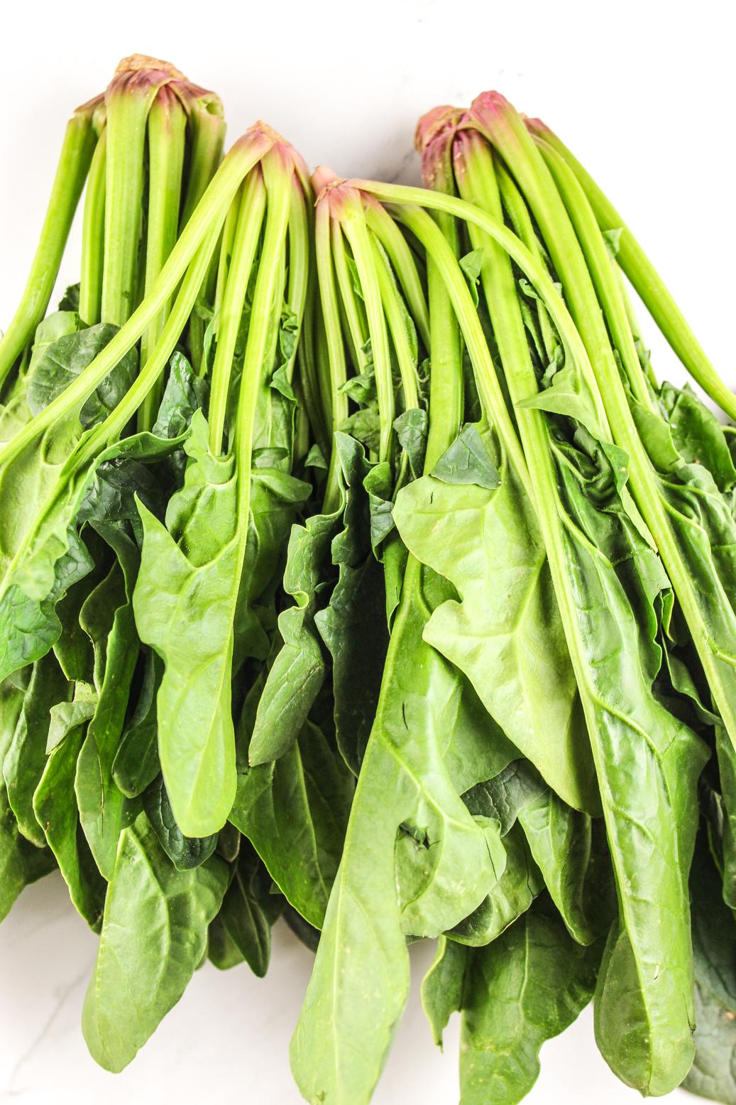 spinach-3.jpg