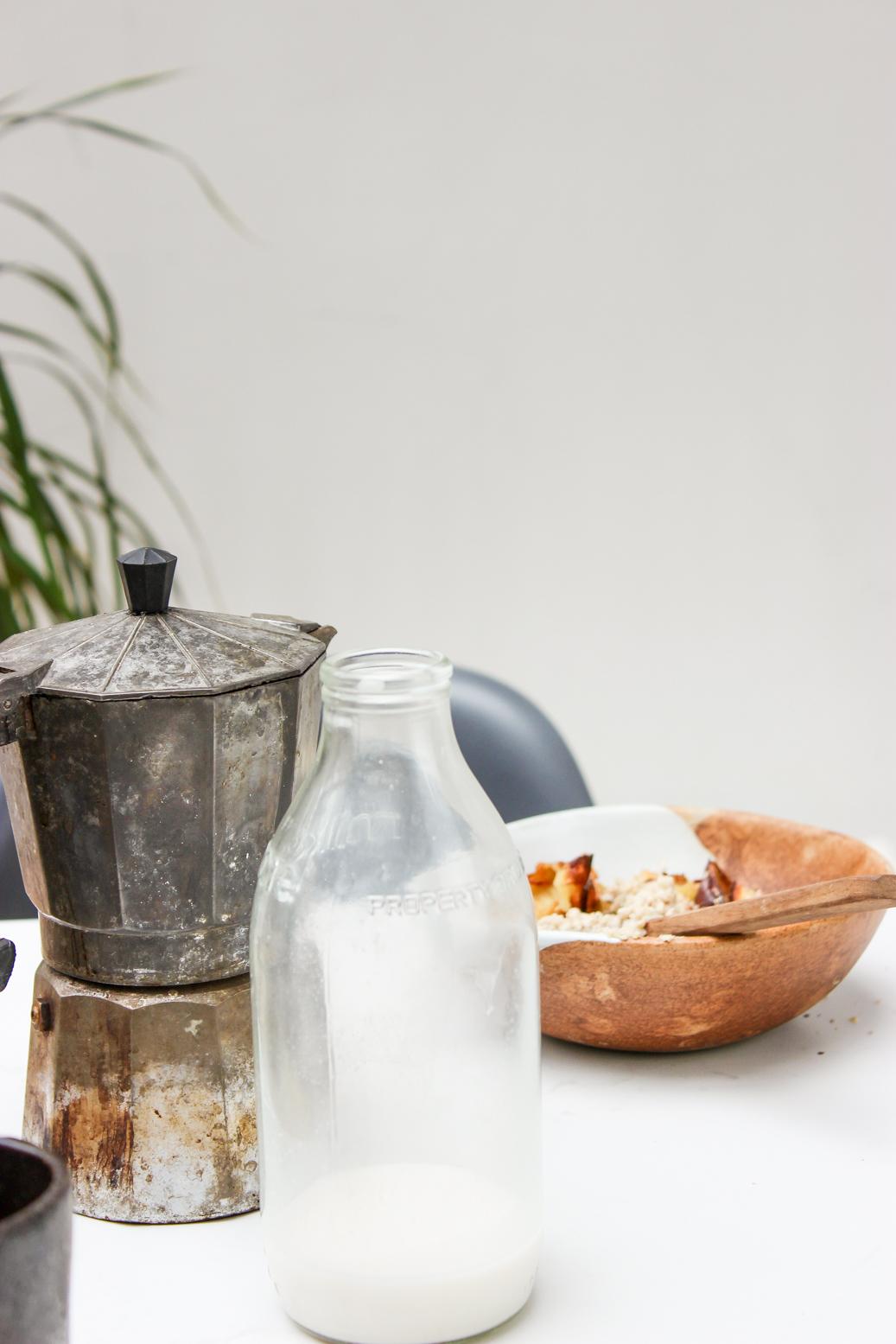 zero waste breakfast-21.jpg