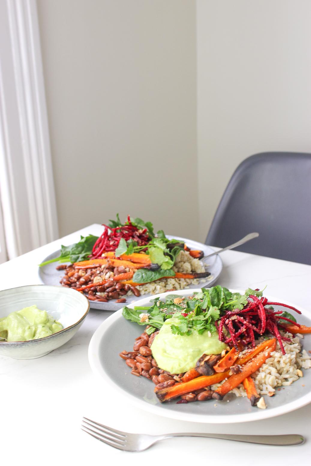 zero waste lunch fave-1.jpg