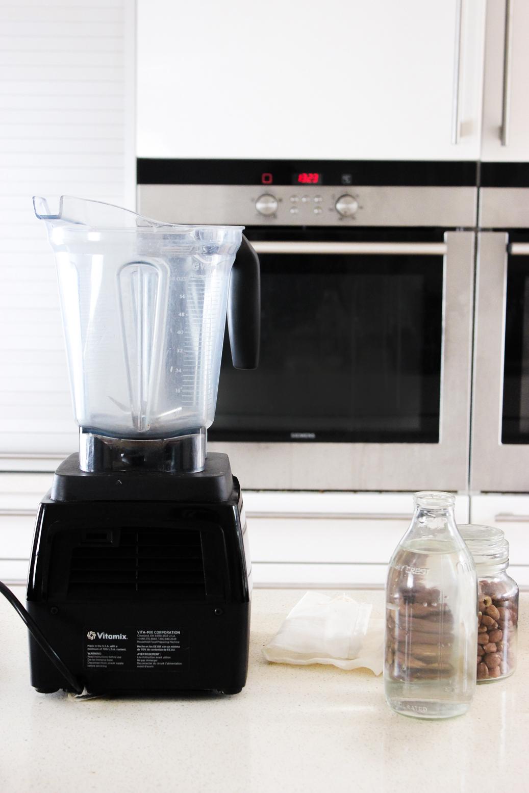 hazelnut milk fave-1.jpg