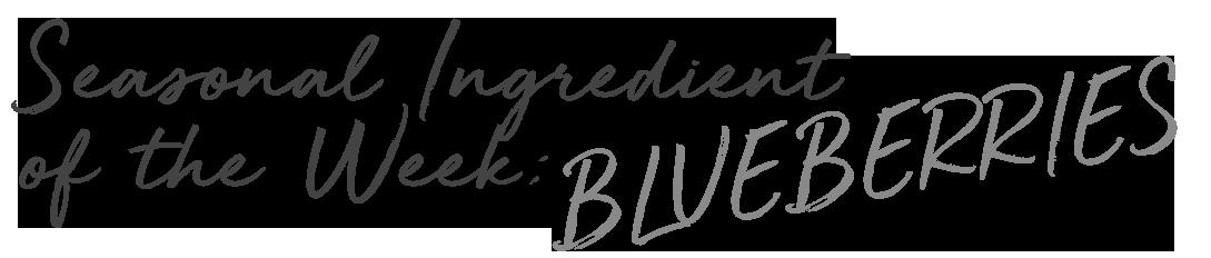 seasonal text blueberries.png
