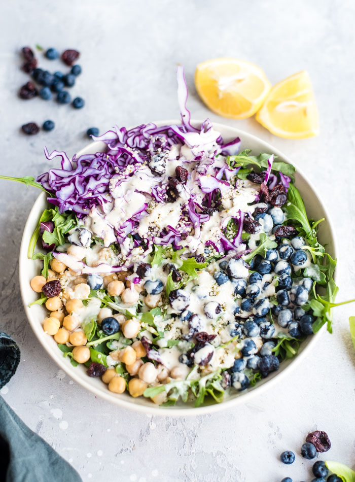 vegan-summer-chickpea-blueberry-salad-running-on-real-food-1.jpg