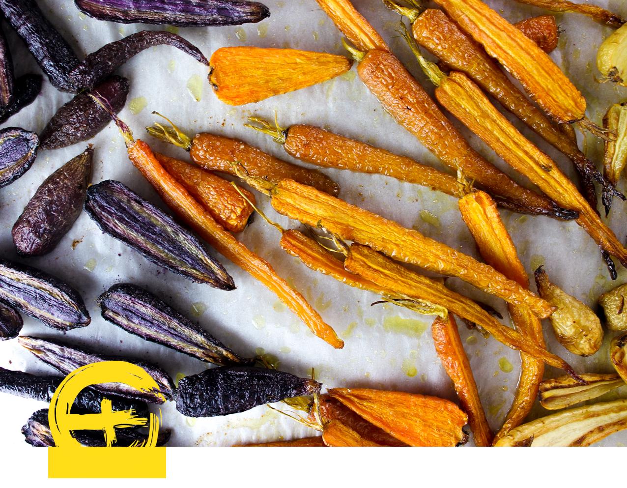 image seasonal ingredient carrots.png