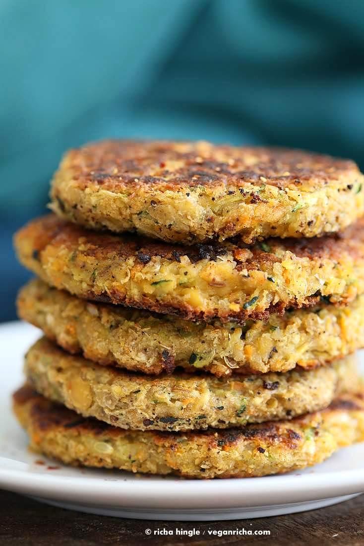 chickpea-zucchini-pancakes-9546.jpg