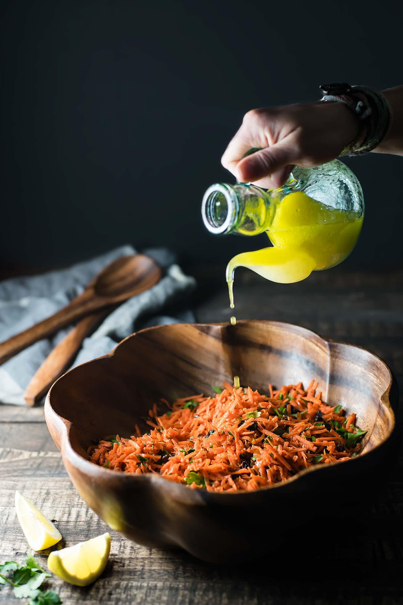 Moroccan+Spiced+Carrot+Salad+-+Paleo+and+vegan.jpeg