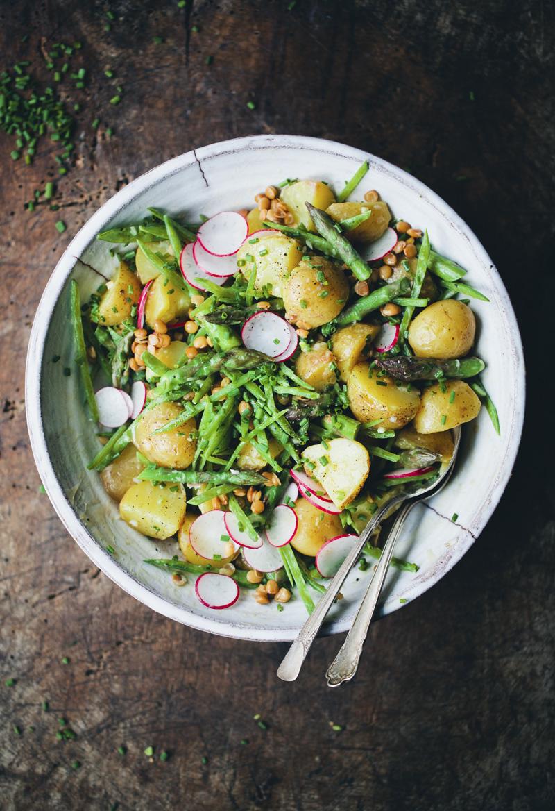 gks_spring_salad_5.jpg