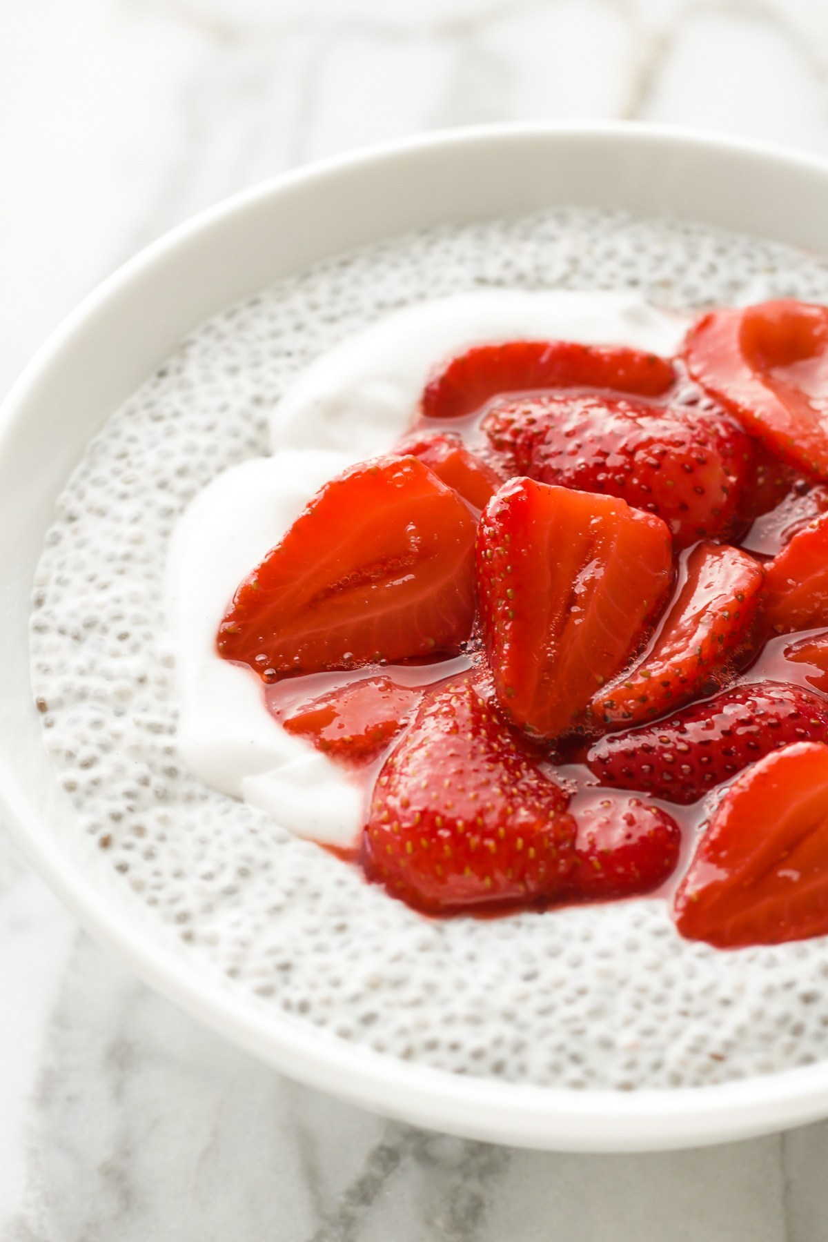 roasted-strawberry-chia-pudding-strawberries-side-view.jpg