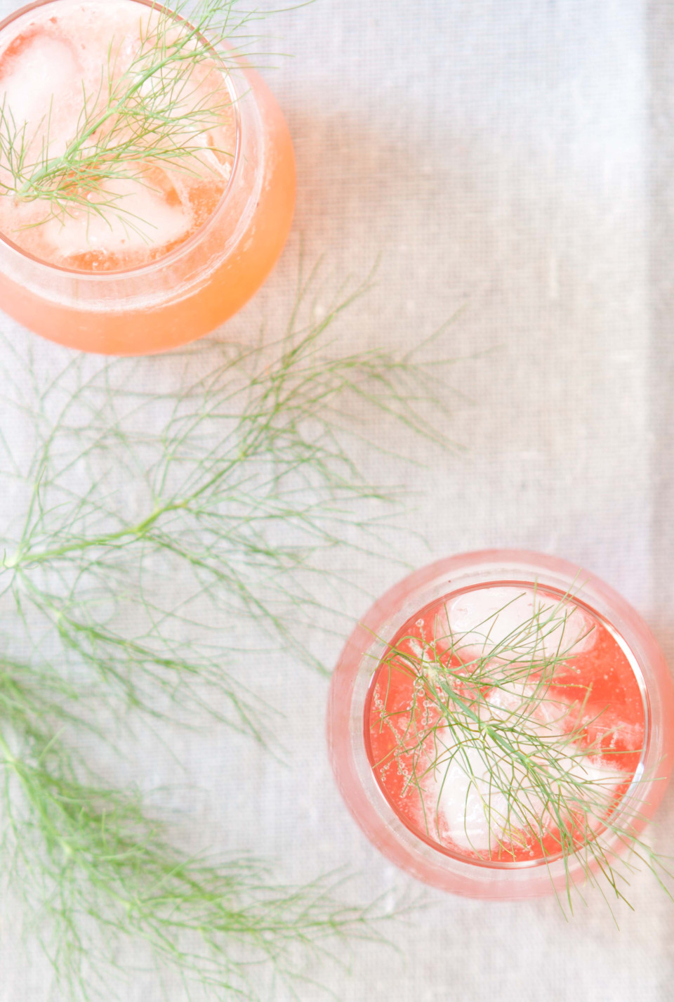 strawberry_drinking_vinegar_1.jpg