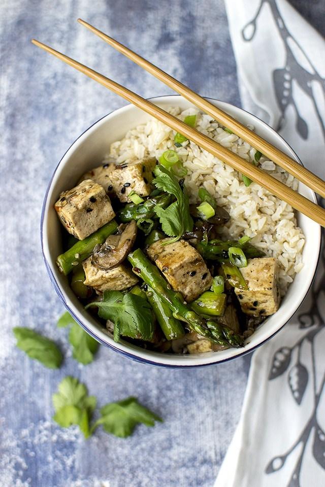Asparagus-Tofu-Stir-Fry9S.jpg