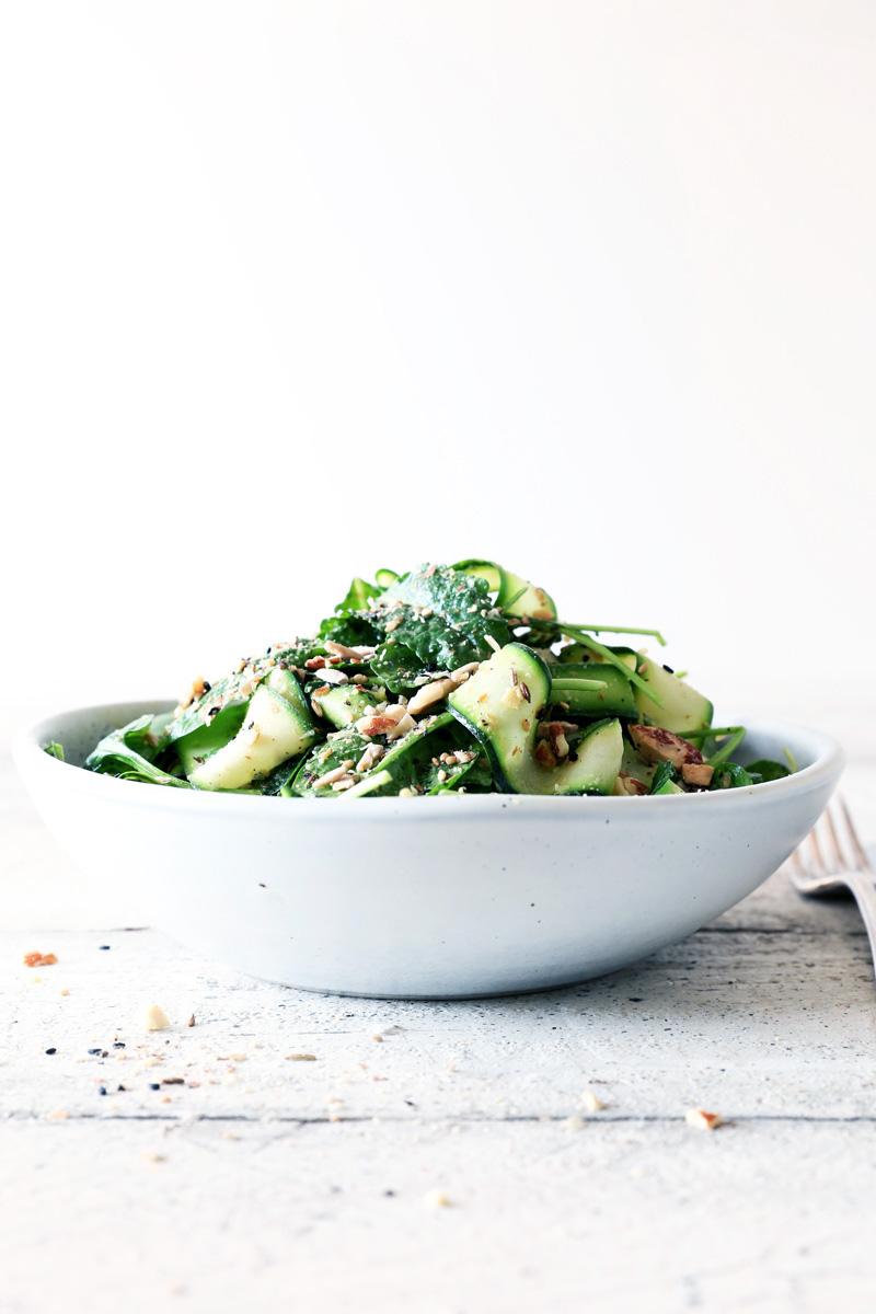 Courgette-dukkah-salad-032aw.jpg