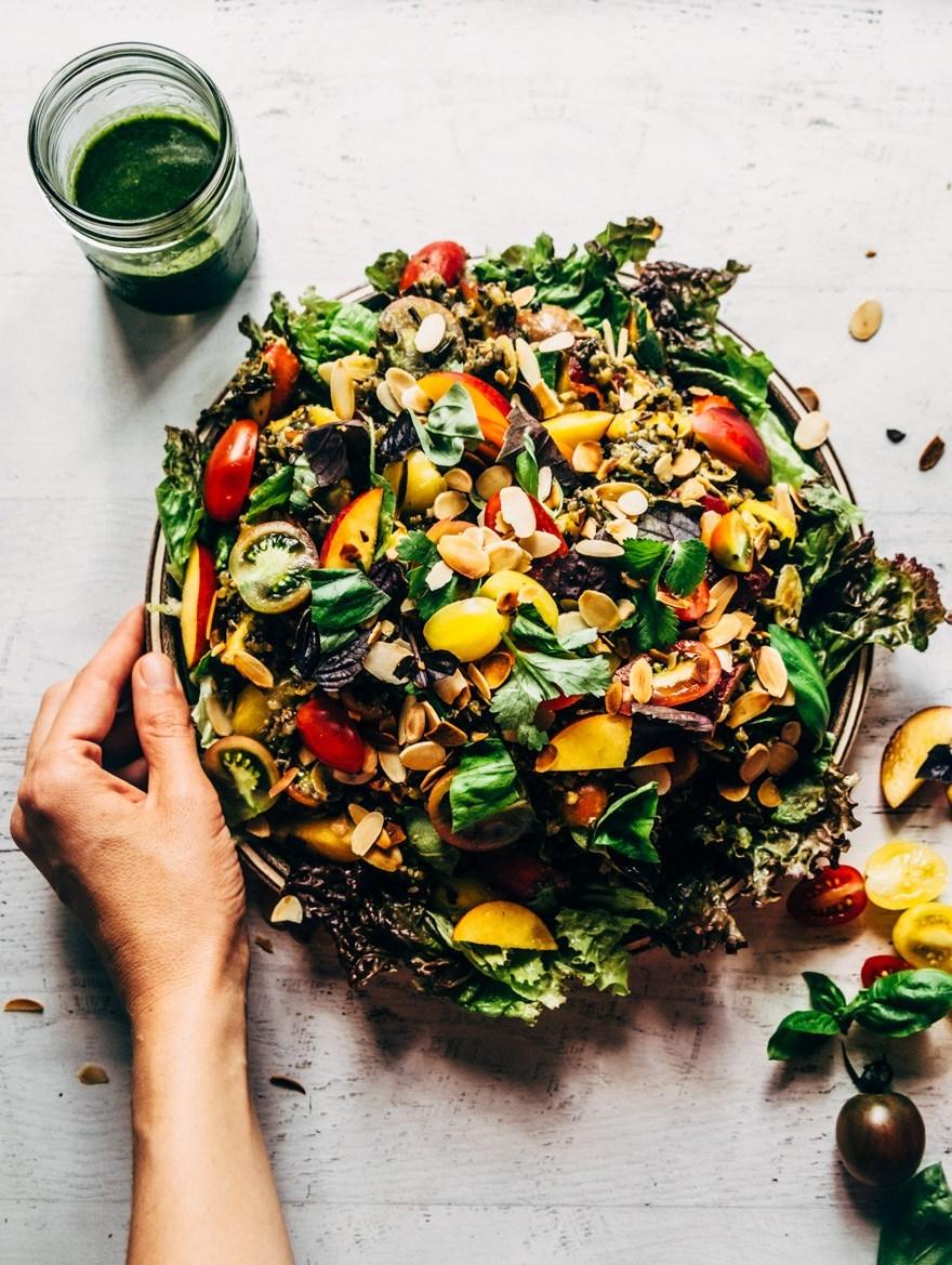 wild-rice-and-nectarine-salad.jpg