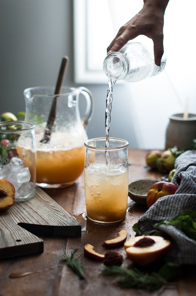 Nectarine-Rosemary-Honey-Shrub-6.jpg