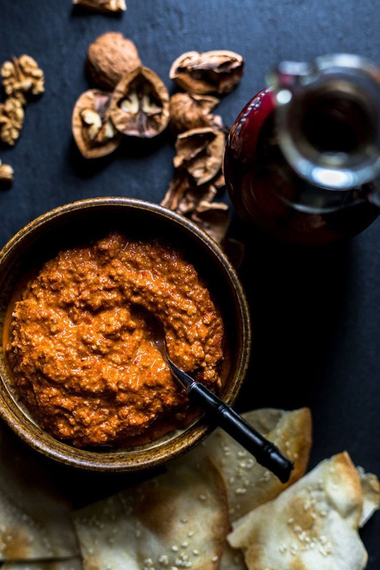 muhammara-red-pepper-walnut-dip-1.jpg
