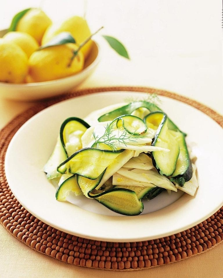 489720-1-eng-GB_courgette-fennel-potato-and-lemon-salad-768x957.jpg