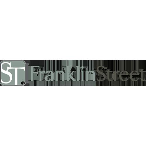 Franklin St.png