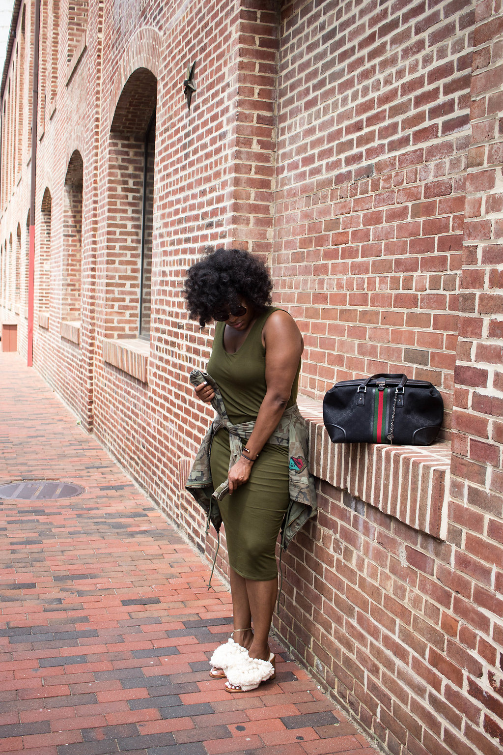 washington Dc, Fashion, style, plus size