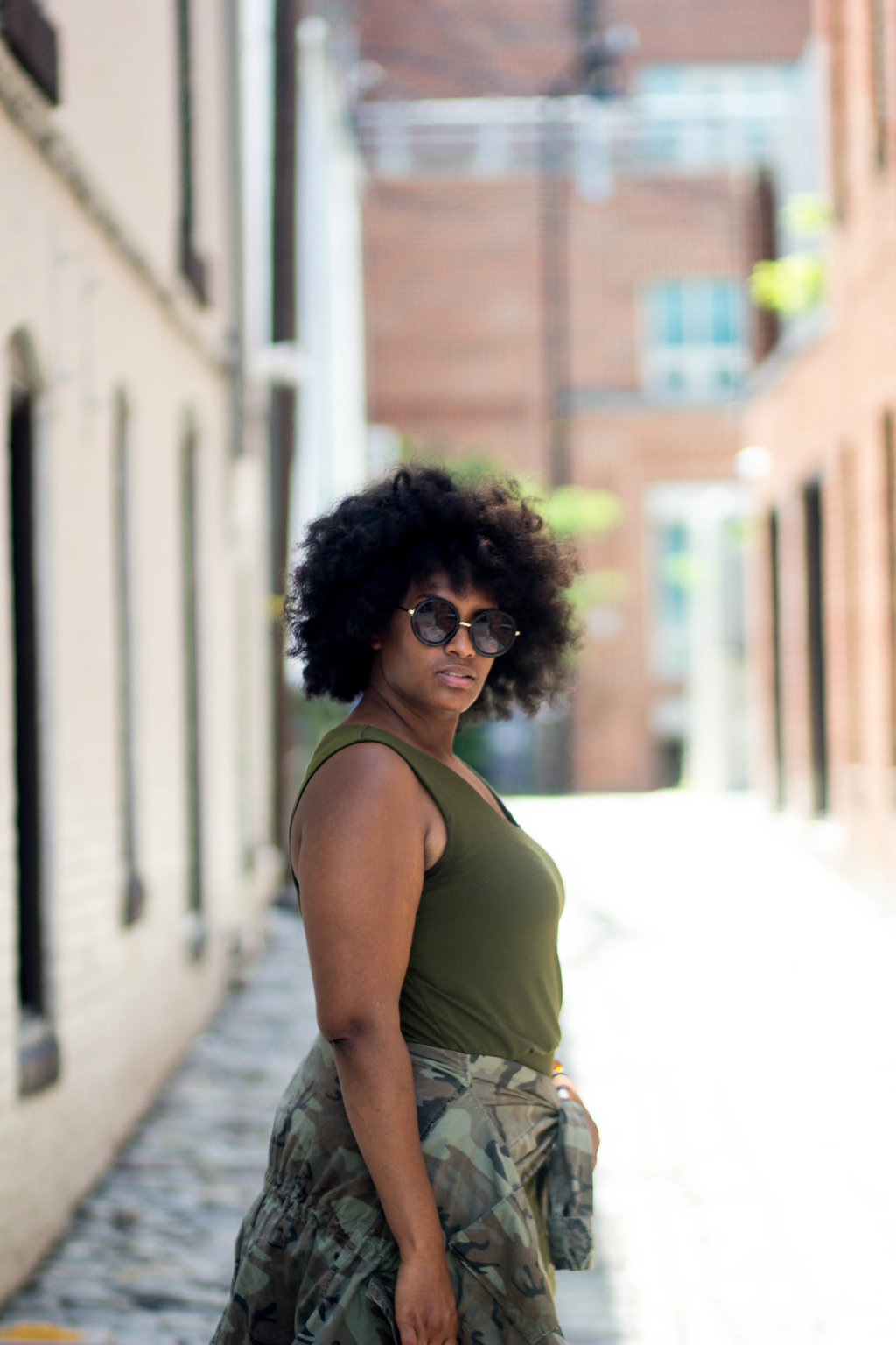 summer-plus-size-style-fashion