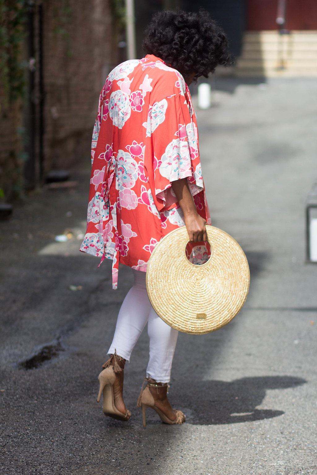 dillards-gap-natural-plus size-style-fashion-fro