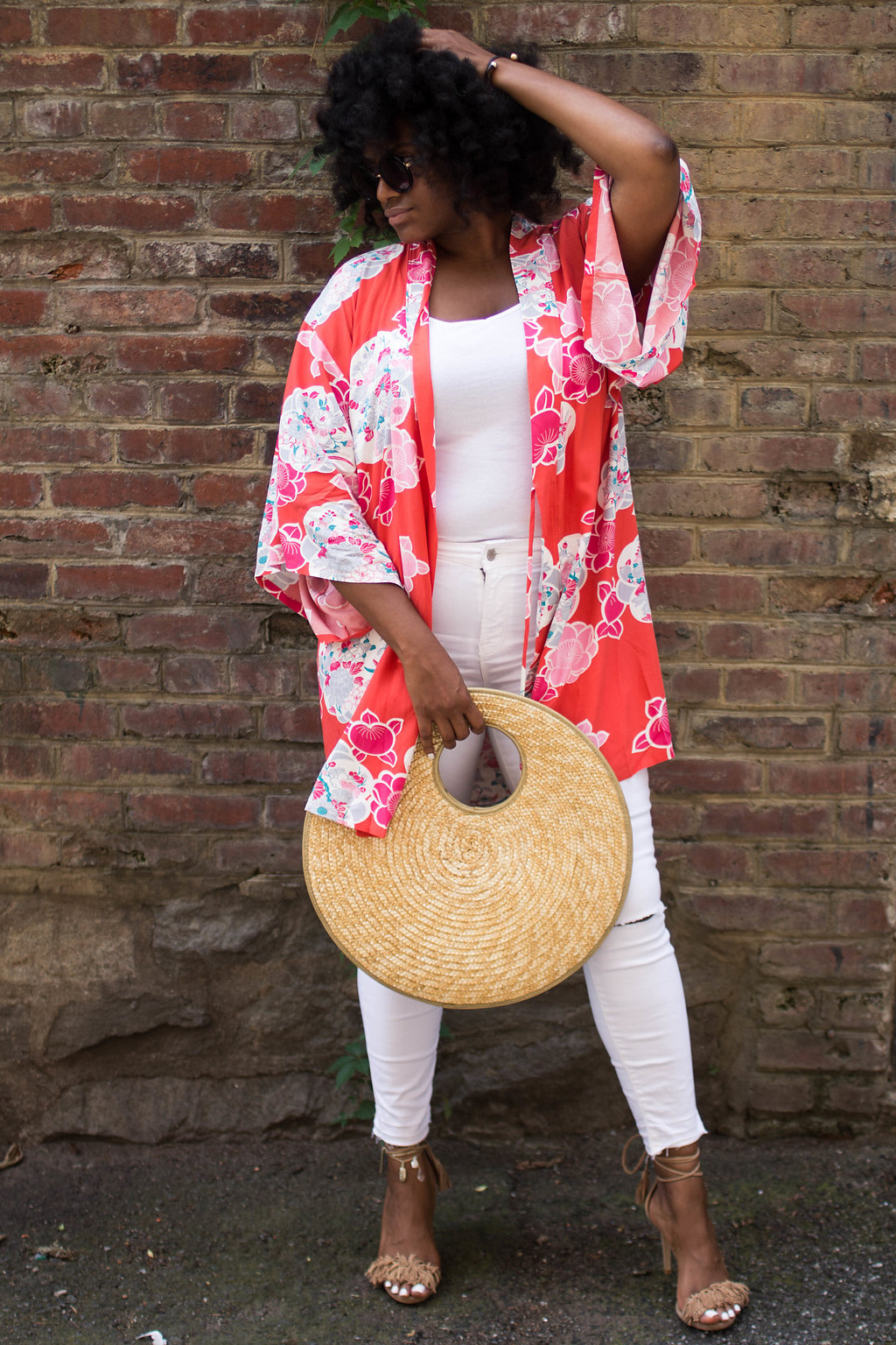 gap-natural-plus size-style-fashion-fro