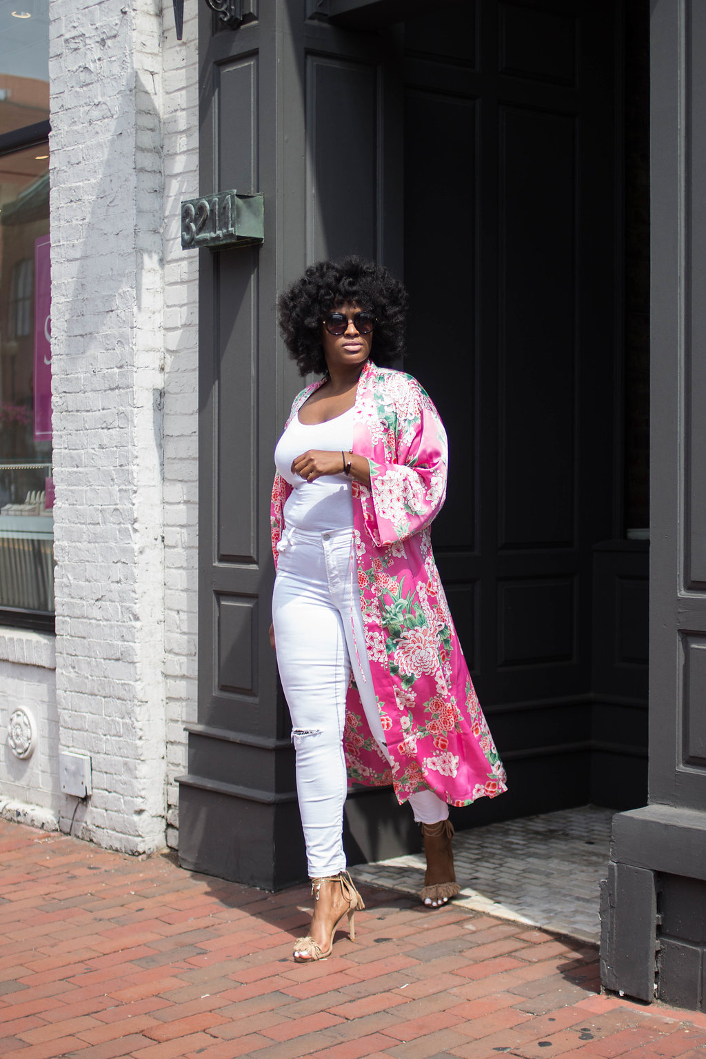 lord and taylors- dillards-gap-natural-plus size-style-fashion-fro