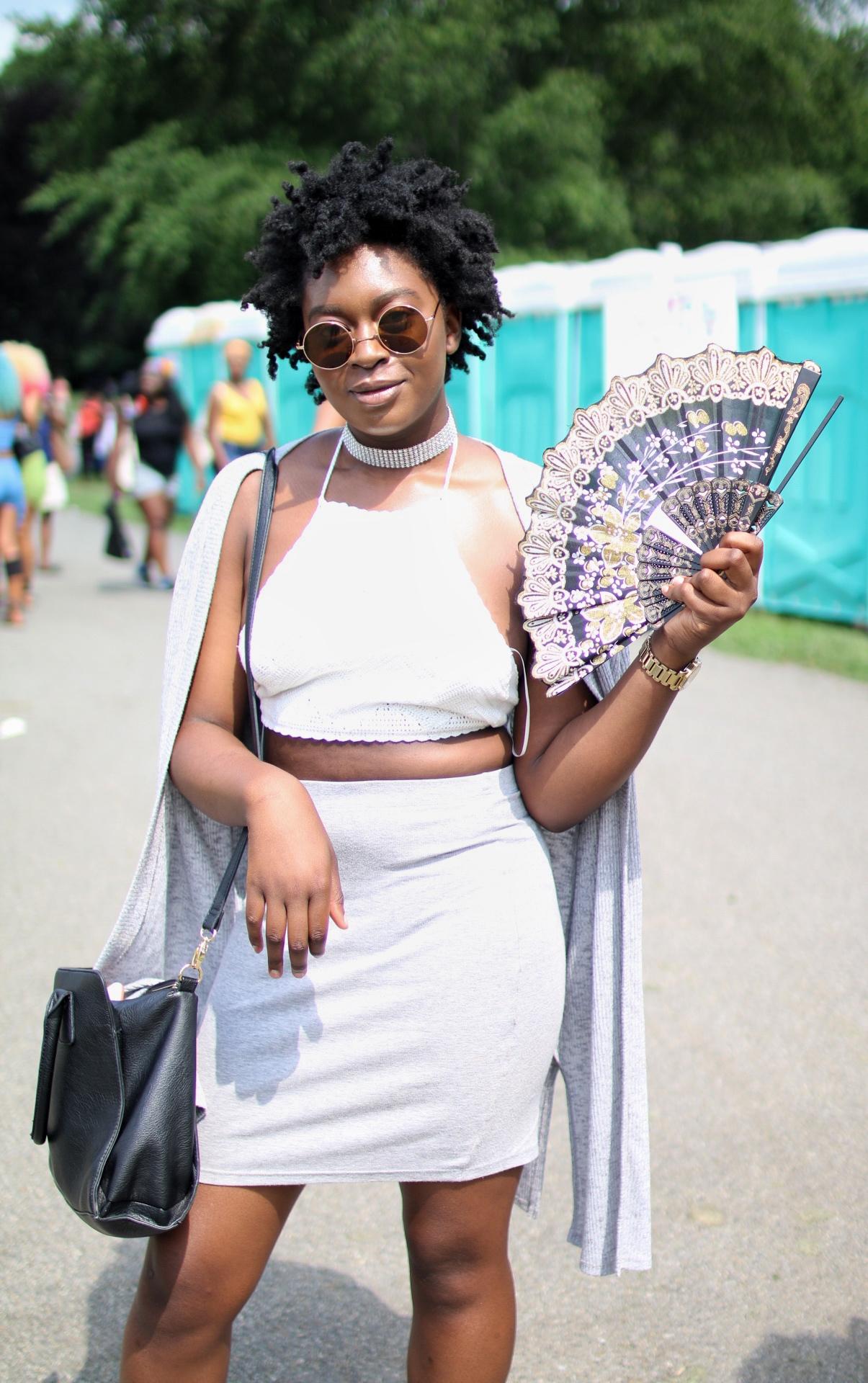 curlfest 2017