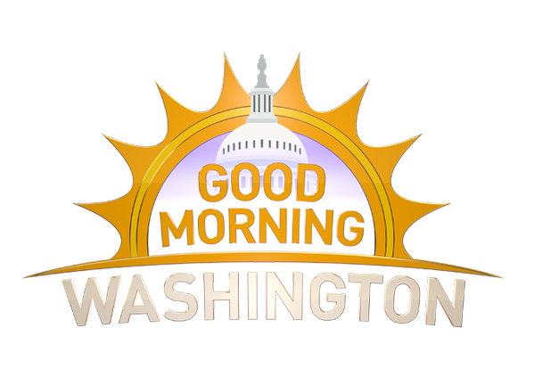 Goo Morning Washington