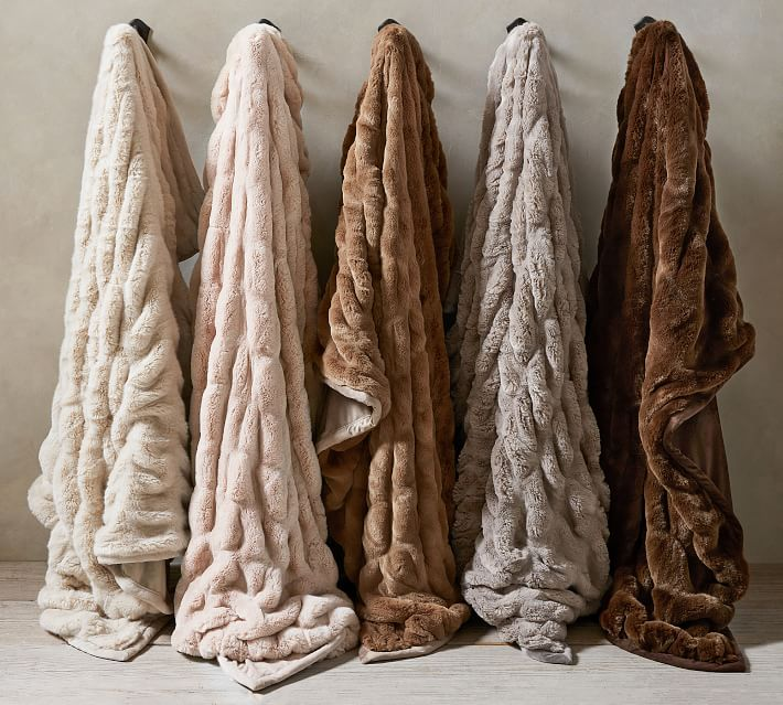 ruched-faux-fur-throw-ivory-o.jpg