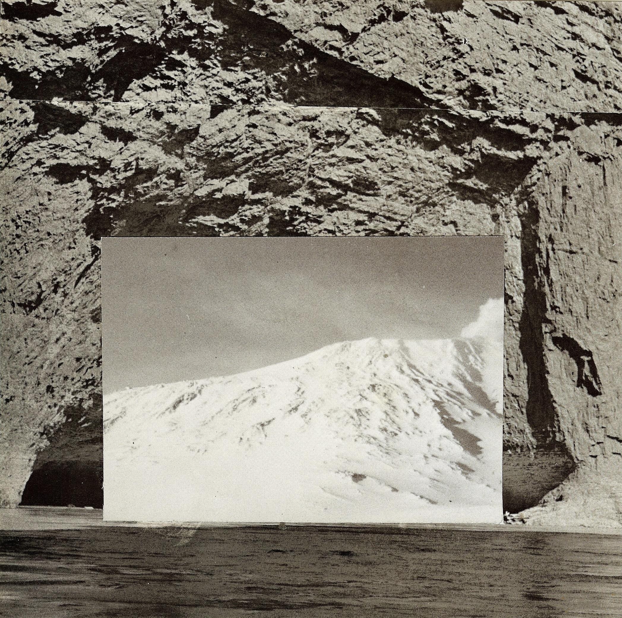 Landscape_Image 2.jpg