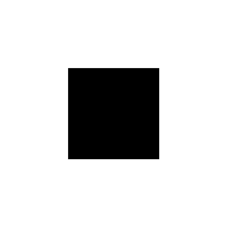 R&F Logos-06 copy.png