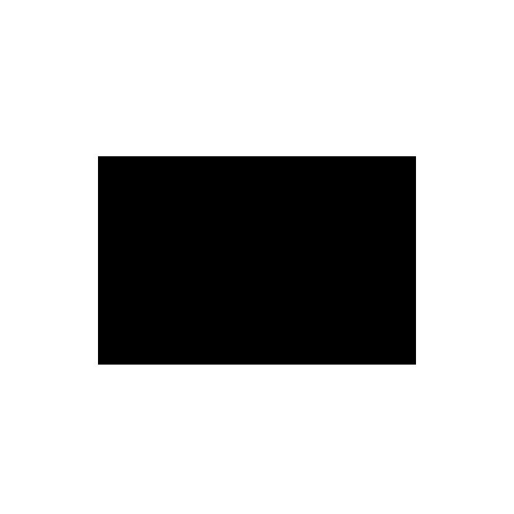 R&F Logos-10 copy.png
