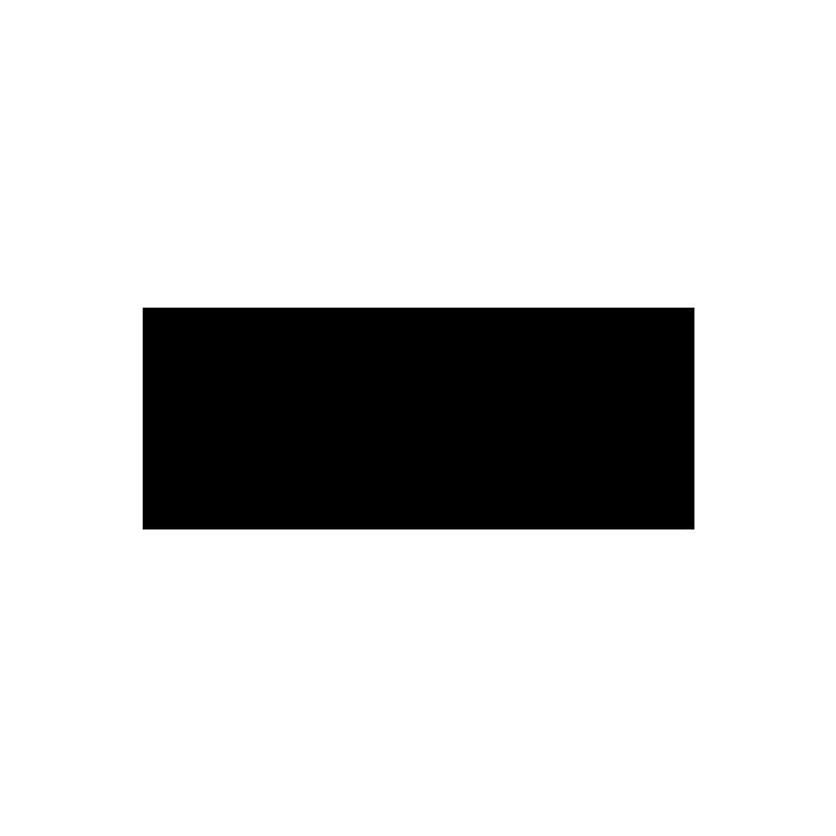 R&F Logos-14 copy.png