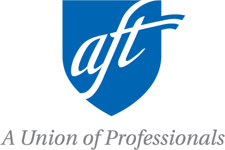 American Federation of Teachers - WASHINGTON, D.C.The American Federation of Teachers is a union of professionals that champion fairness; democracy; economic opportunity; and high-quality public education, healthcare and public services for our students, their families and our communities