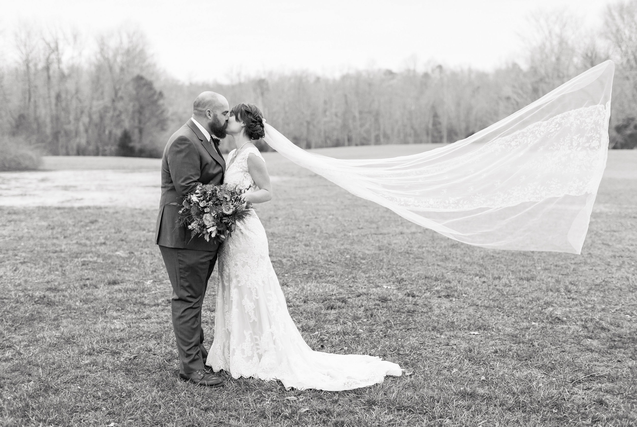 """""""We are thrilled by our beautiful pictures.   I'm so glad to have so much permanence to such an important day that went so quickly!Thank you so much!""""    -Janice & Alex"""