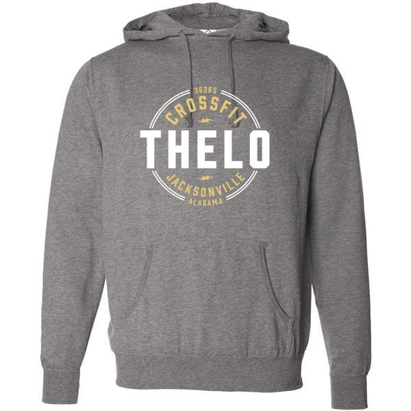 Newest Grey Thelo Hoodie.jpg