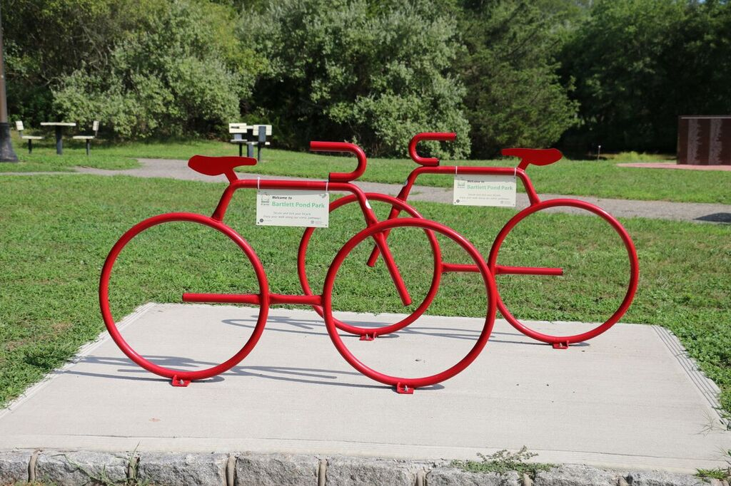 Bike Rack 1.jpeg