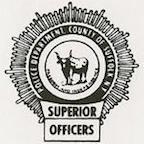 superior_officers-150x150_0.jpg