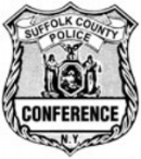 Suffolk County Police Conference.jpg