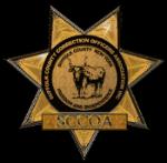 SCCOA-Logo.png